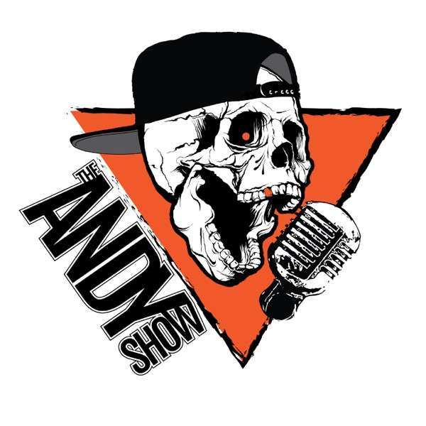 The Andy Show Podcast
