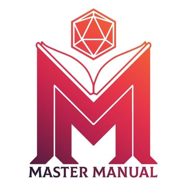 Master Manual