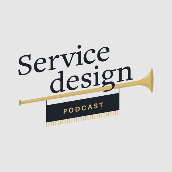 Service Design Podcast