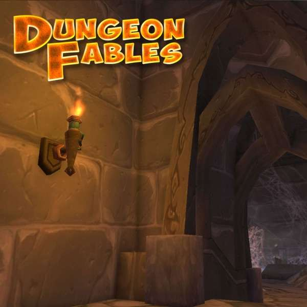 Dungeon Fables