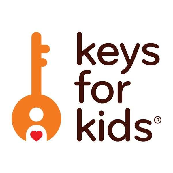 Keys For Kids Ministries Podcast
