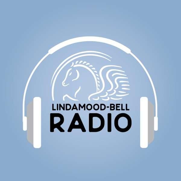 Lindamood-Bell Radio