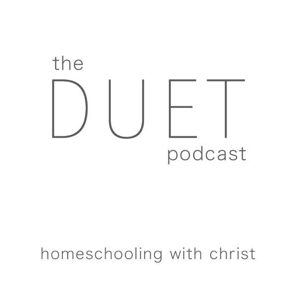 The Duet Podcast