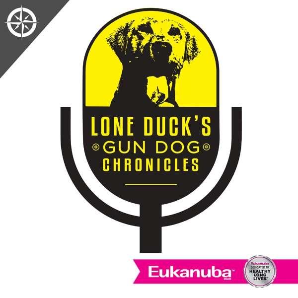 Lone Duck's Gun Dog Chronicles