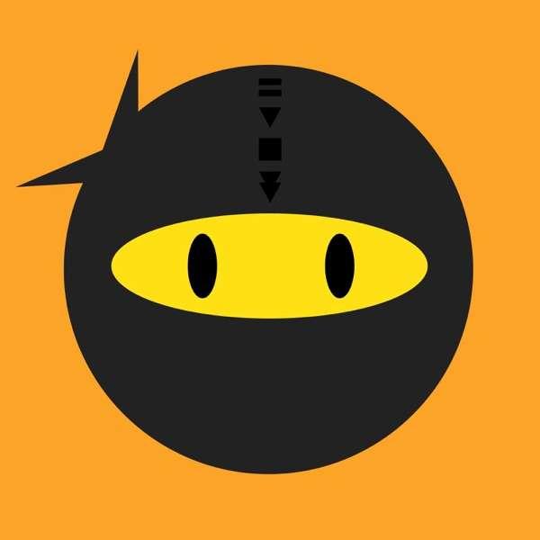 Podcast Ninja