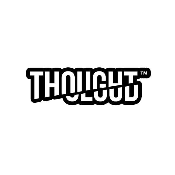 ThoughtCloud