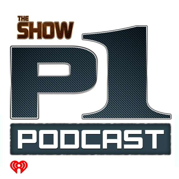 The Show Presents The P1 Podcast