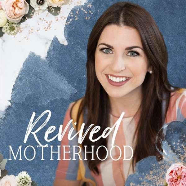 Revived Motherhood