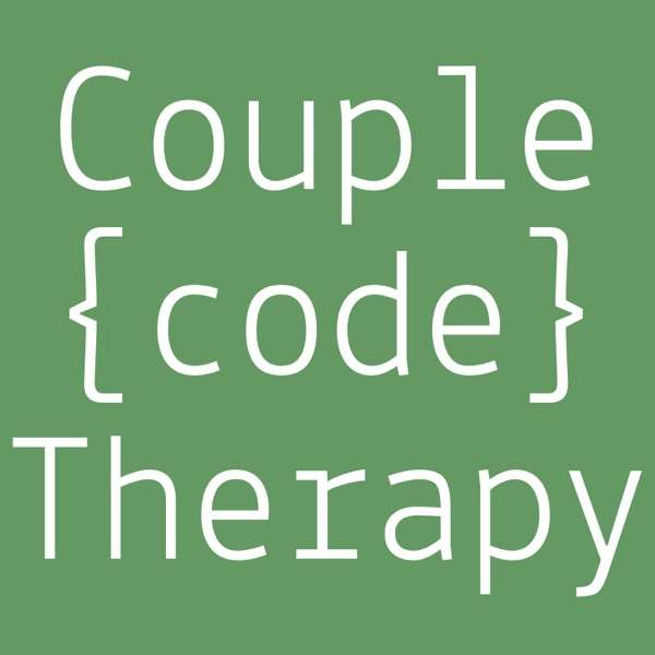 Couple Code Therapy