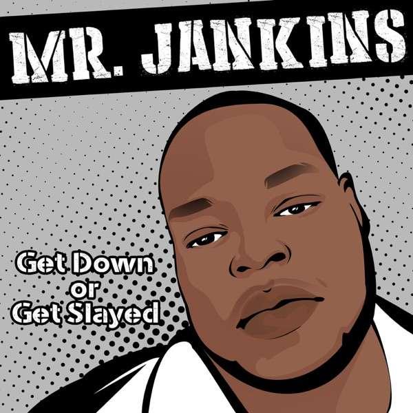Sir Jankins Radio