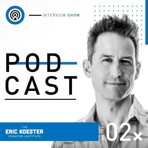 The Eric Koester Creator Institute