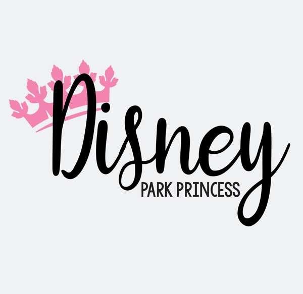 The Disney Park Princess Podcast