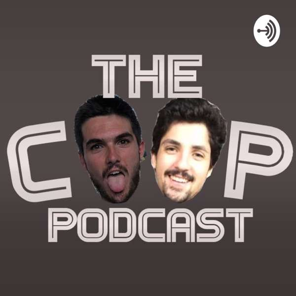 The Co-op Podcast