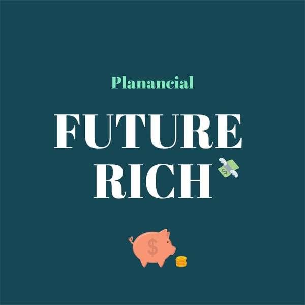 Future Rich