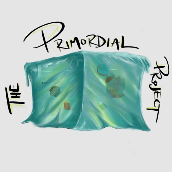 The Primordial Project