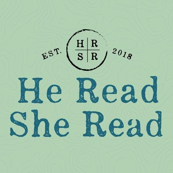 He Read She Read