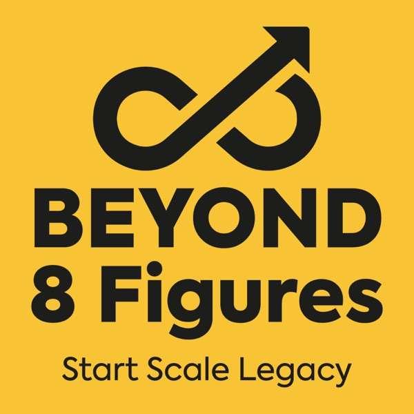 Beyond 8 Figures