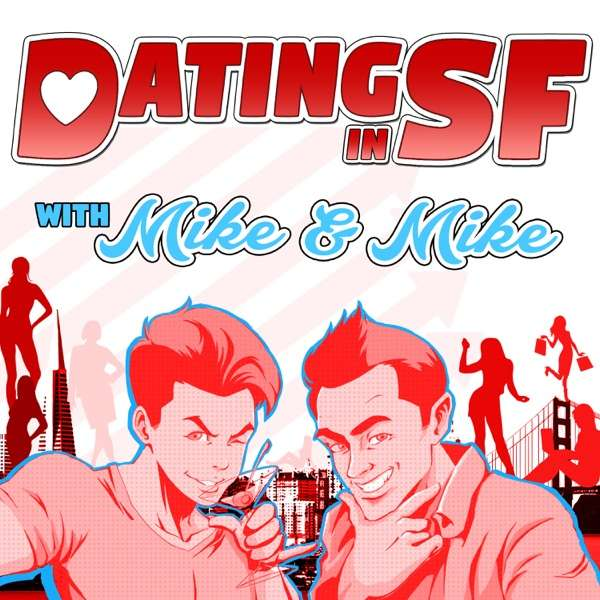 Dating In SF