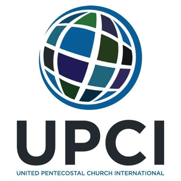 UPCI Podcasts