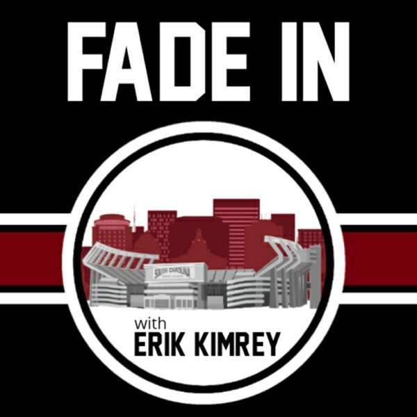 Fade In with Erik Kimrey