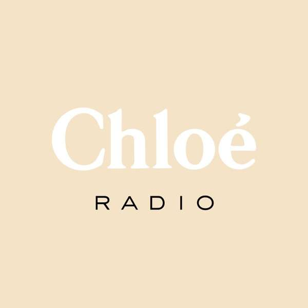 Chloé Radio