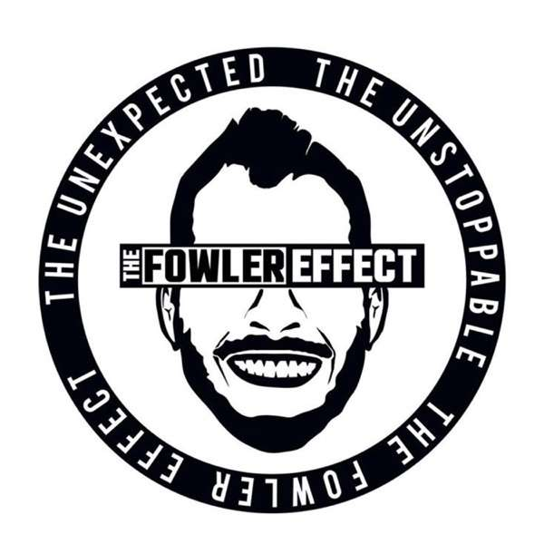 The Fowler Effect