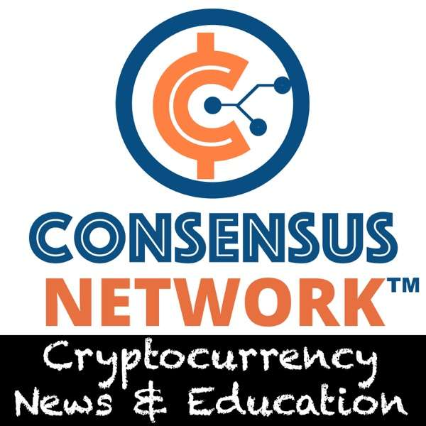 Consensus Network: Cryptocurrency News & Education