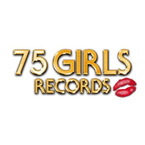 75 Girls Records