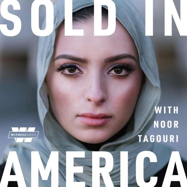 Sold In America