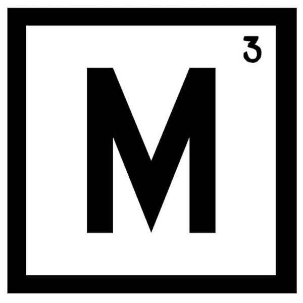 The M+M+M Show