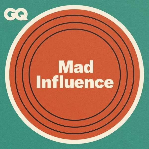 Mad Influence