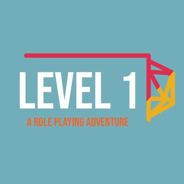 Level One Podcast