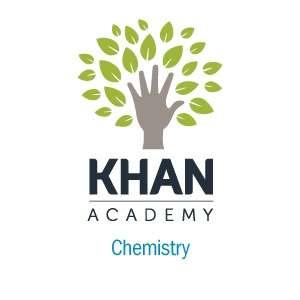 Chemistry – Khan Academy