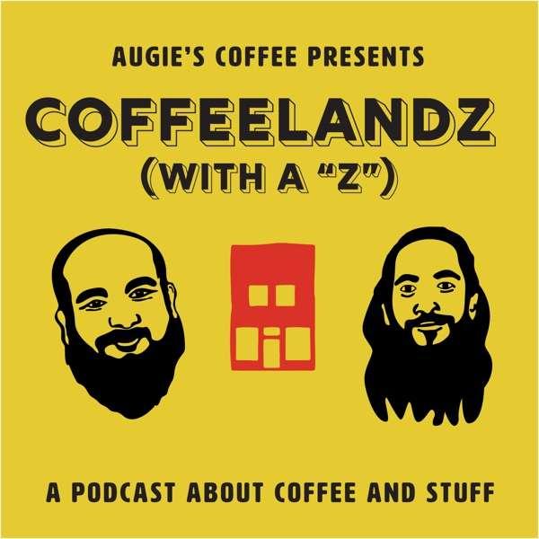 Coffeelandz with a Z
