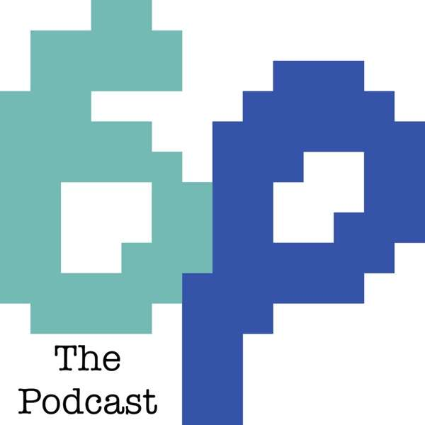 SixPrizes: The Podcast