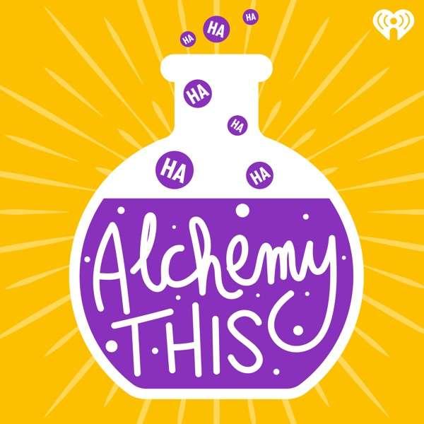 Alchemy This