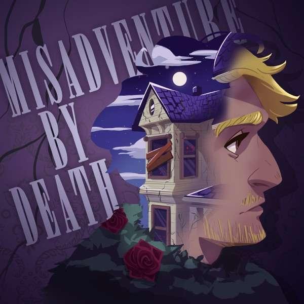 Misadventure by Death