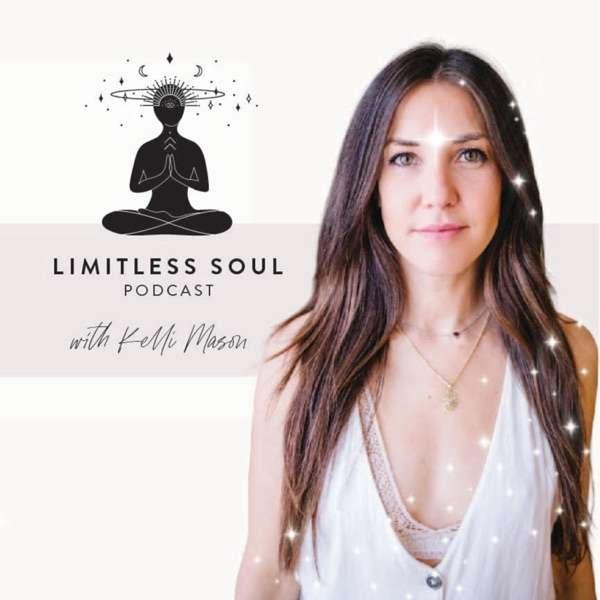 Limitless Soul with Kelli Mason