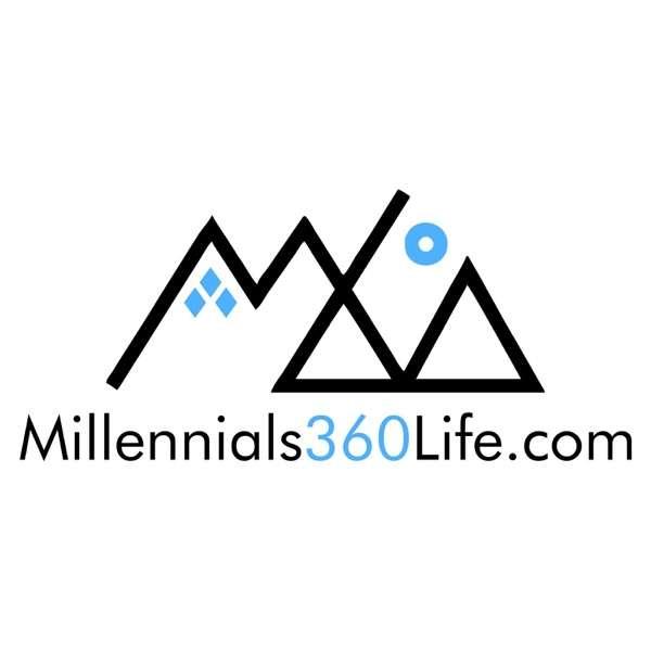 Millennials360life