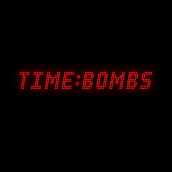Time:Bombs
