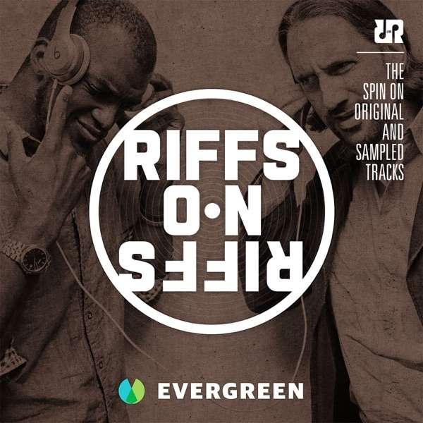Riffs on Riffs