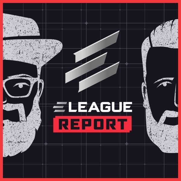 ELEAGUE Report