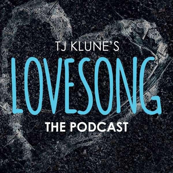 The Klunatics Podcast