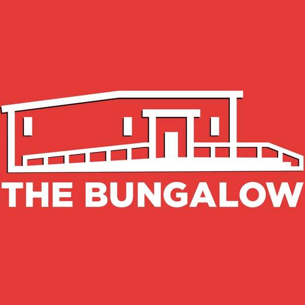 The Bungalow: The Business of Rooster Teeth