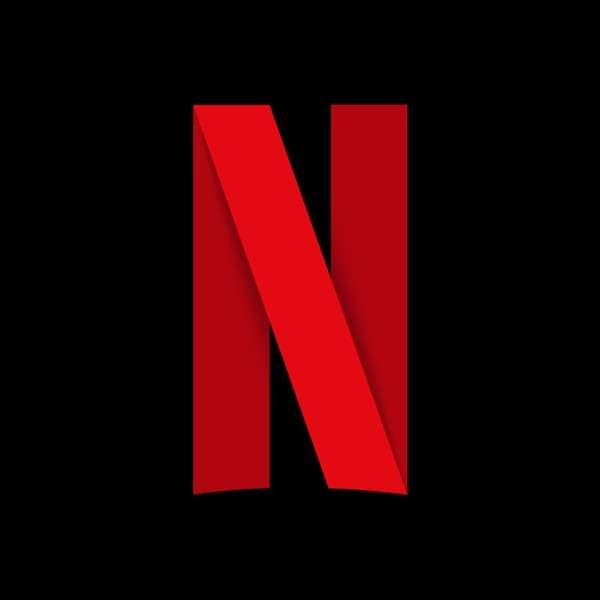 De Netflix NL Podcast
