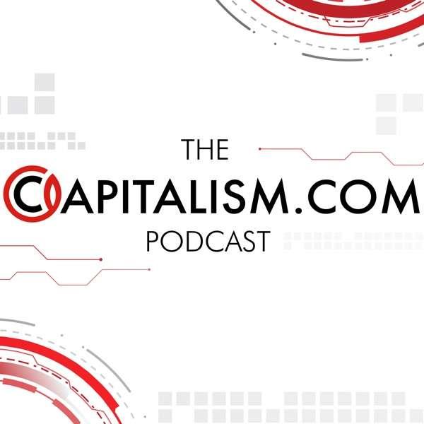 The Capitalism.com Podcast