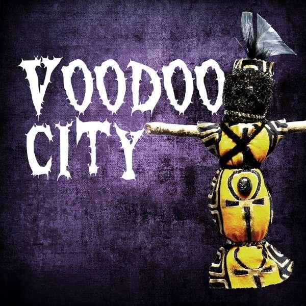 Voodoo City
