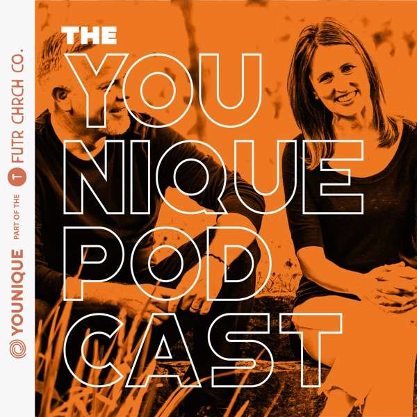 The Younique Podcast