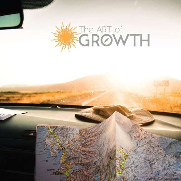 The Art of Growth- Enneagram Panels