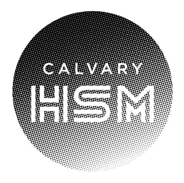 Calvary HSM